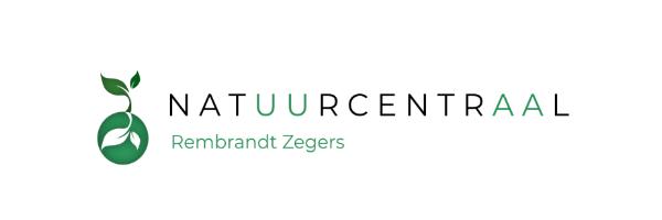 Logo Natuurcentraal