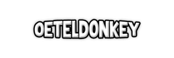 Logo Oeteldonkey