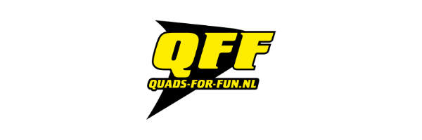 Logo Qff